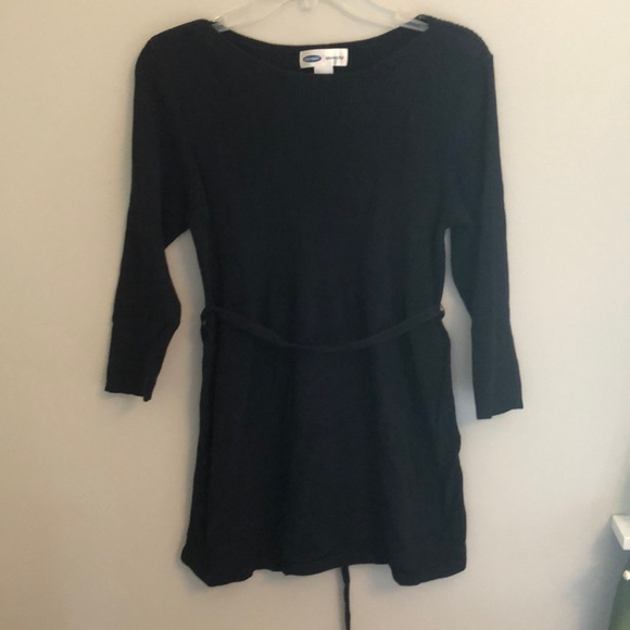 Old Navy Sweaters - Old Navy Maternity long sleeve sweater